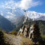 My Story: The Annapurna Circuit