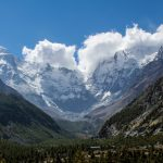 The Annapurna Circuit Without A Guide: Little-Known Tips & Tricks