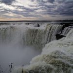 Travel Hack: How To Beat The Crowds At Iguazu Falls, Argentina