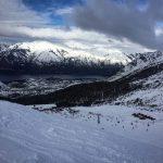 How To Ski InBariloche (Argentina Travel Guide)