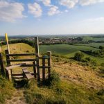 Amazing Things To Do In Mere Wiltshire