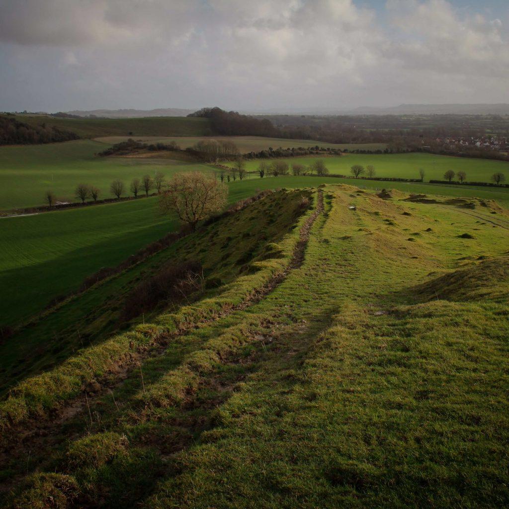 Mere Wiltshire